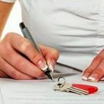 Сколько стоит сопровождение сделки купли-продажи квартиры?