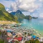 Сколько стоит отдохнуть на Филиппинах?
