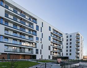 Сколько стоит купить квартиру в Польше?