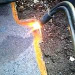 Сколько стоит порезать тонну металла резаком
