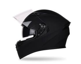 Сколько стоит шлем для мотоцикла и от чего зависит стоимость