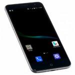 Сколько стоит смартфон ZTE Blade V7