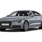 Сколько стоит автомобиль Audi A7: цены и комплектации