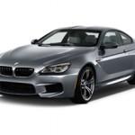 Сколько стоит автомобиль BMW M6 и от чего зависит цена?