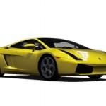 Сколько стоит автомобиль Lamborghini Gallardo