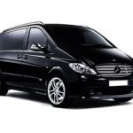 Сколько стоит минивэн Mercedes-Benz Viano
