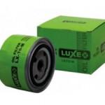 Сколько стоит масляный фильтр на ВАЗ (2107, 2110, 2114)