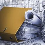 Сколько стоит исполнительная документация в строительстве