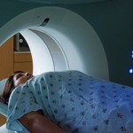 Сколько в среднем стоит МРТ сердца?
