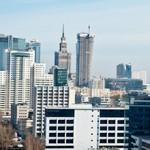 Сколько стоит квартира в Варшаве