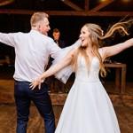 Сколько стоит постановка свадебного танца