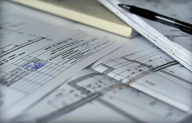 Фриланс исполнительная документация в строительстве требуется программист для удаленной работы