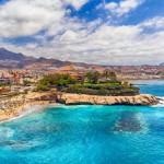 Сколько стоит отдых на Канарских островах