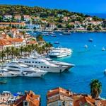 Сколько стоит отдохнуть в Хорватии