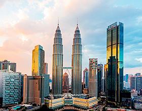 Сколько в среднем стоит отдых в Малайзии