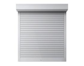 Сколько стоят рольставни на окна — средняя цена