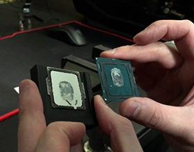 Сколько в среднем стоит скальпирование процессора
