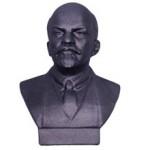 Сколько в среднем стоит бюст Ленина?
