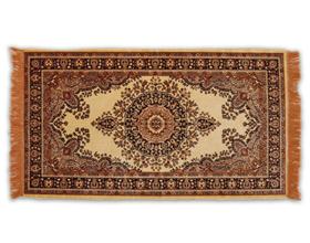 Сколько стоит персидский ковер и от чего зависит стоимость?