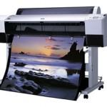 Сколько в среднем стоит плоттер для печати и от чего зависит цена