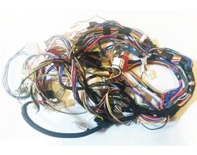 Сколько стоит проводка на ВАЗ 2110 и от чего зависит стоимость?