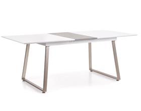 Сколько стоит раскладной стол и от чего зависит цена