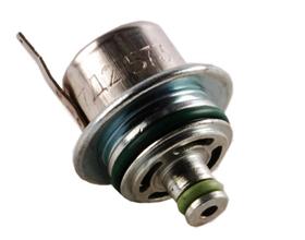 Сколько стоит регулятор давления топлива на ВАЗ 2114