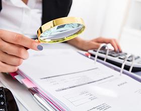 Сколько стоит экспертиза сметной документации