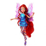 Сколько в среднем стоит кукла Winx?