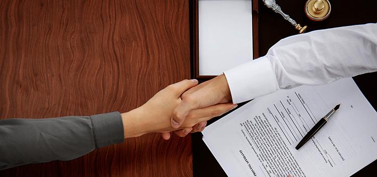 Заключение мирового соглашения у нотариуса