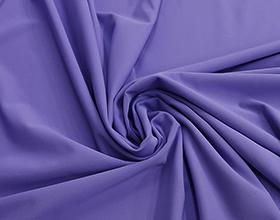 Сколько стоит бифлекс ткань и от чего зависит стоимость?
