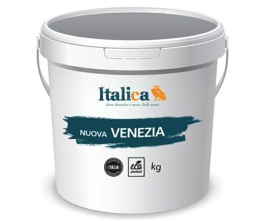 Nuova Venezia Bianco
