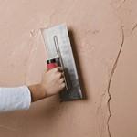 Сколько стоит штукатурка стен?