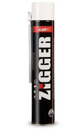 Жидкий пенопласт Zigger