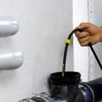 Сколько в среднем стоит прочистка системы отопления в частном доме