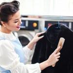 Сколько стоит химчистка шубы: цены и особенности