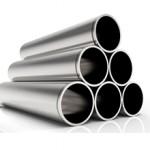 Сколько стоит стальная труба: виды и цены