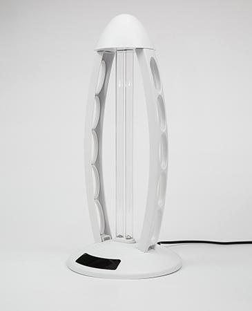 Лампа Swg uv-2-36w