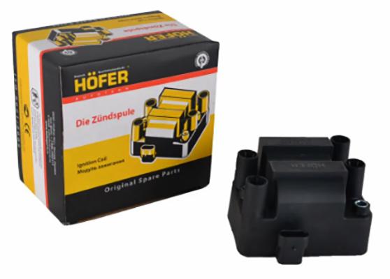 Модуль зажигания HOFER