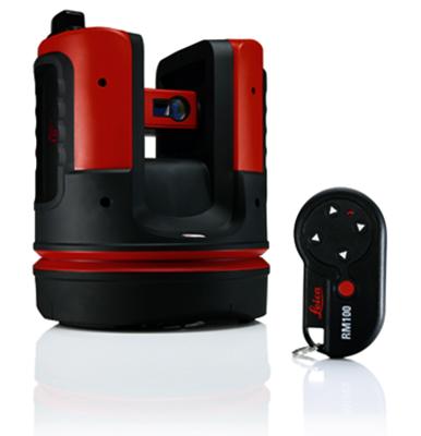 Лазерный дальномер Leica 3D Disto+Софт — цена 502 000 рублей