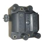 Сколько в среднем стоит модуль зажигания ВАЗ 2109 и от чего зависит цена?