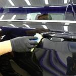 Сколько стоит покрыть автомобиль жидким стеклом?