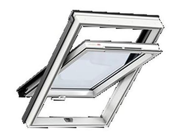 Мансардное окно GLP 0073BIS МR10 — цена 37 950 р.