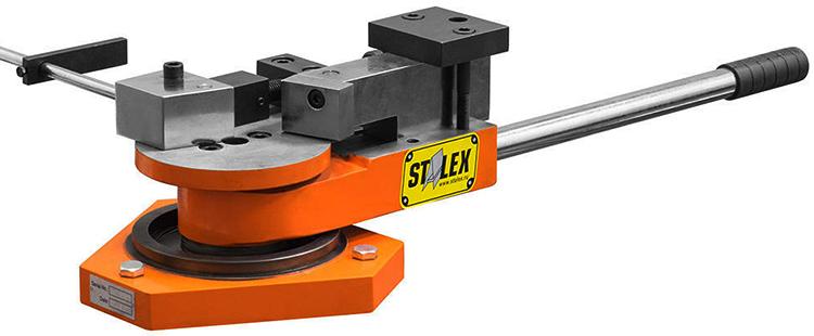 Станок STALEX SBG-40 — цена 19 850 р.