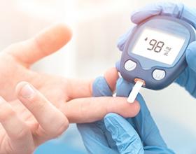 Во сколько обойдется глюкозотолерантный тест и от чего зависит цена?