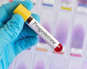 Сколько стоит сдать анализ на прогестерон — цена и особенности