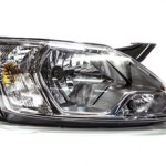 Сколько стоит фара на Datsun on-DO?