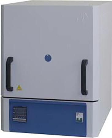 LF 15/13-G1, цена — 450 200 р.