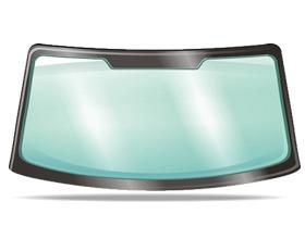 Сколько стоит лобовое стекло на Nissan Almera и от чего зависит цена?