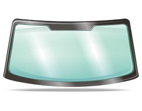 Сколько стоит лобовое стекло на Mitsubishi Lancer: цена и особенности
